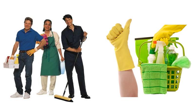 empresas de mantenimiento en alicante